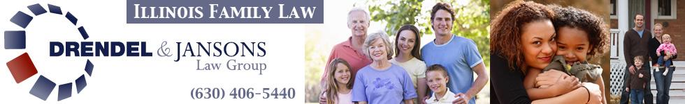 Illinois Family Law