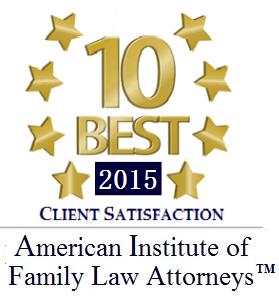 10 Best 2015 FLA