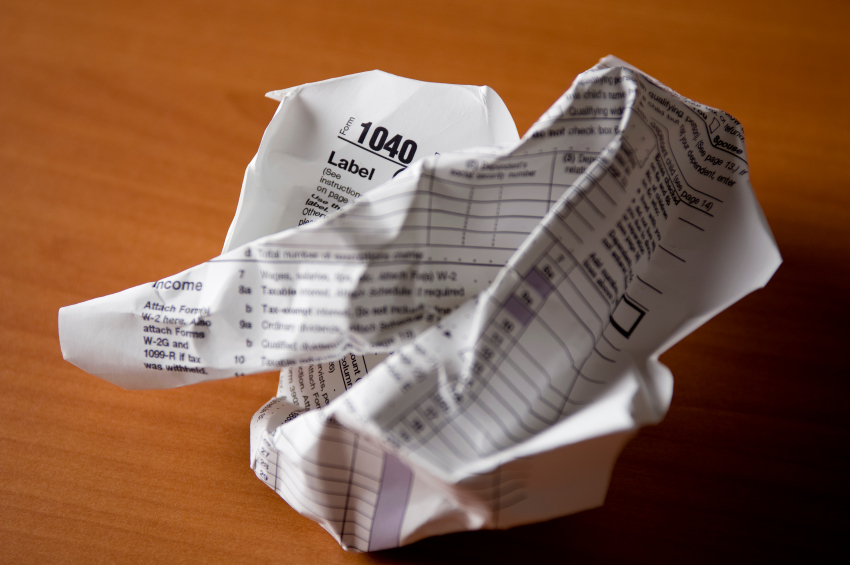 Divorce At Tax Time Handling Exemptions Illinois Family Law