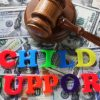 2017-02-21 Child Support Law